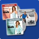 How To Reap Maximum Benefits From the Nutrisystem Plan