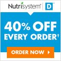best nutrisystem coupon